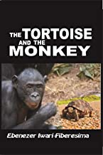 Best the monkey and the tortoise story Reviews