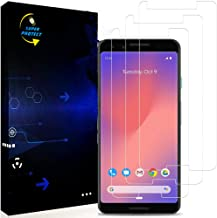 Best pixel 3 curved screen Reviews