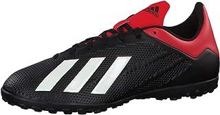 1019d2ed29 Chuteira Society Adidas X Tango 18.4 TF