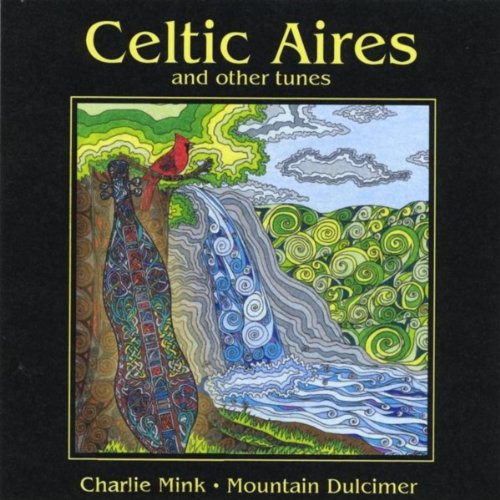 Celtic Aires and other tunes