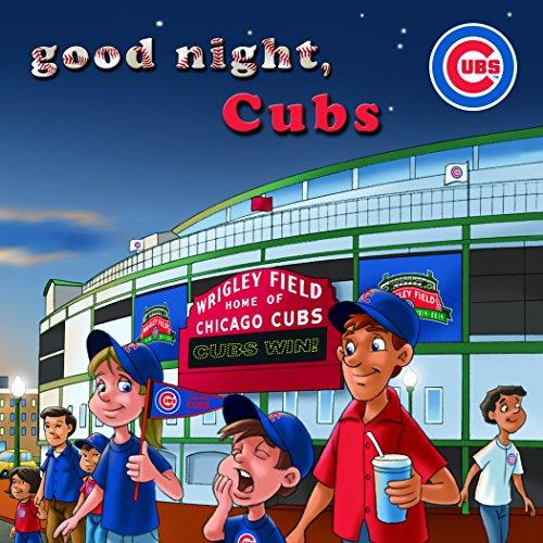 chicago bears kids book - 2