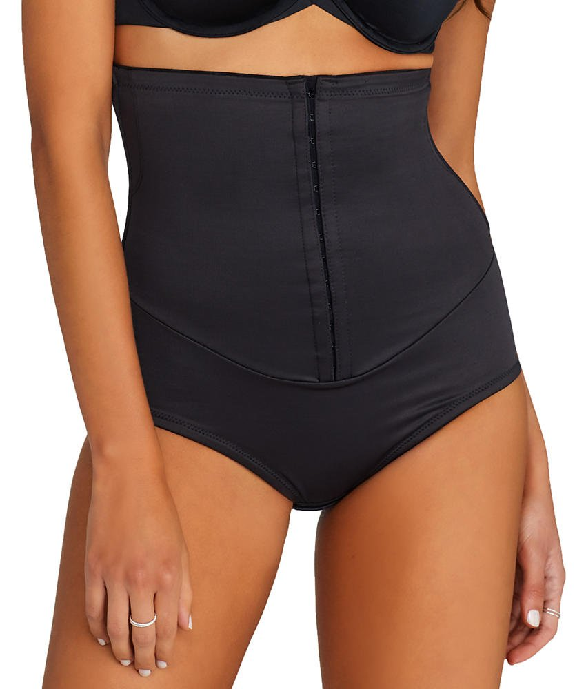 Miraclesuit Inches Extra Control Cincher