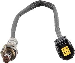 Bosch 18126 Oxygen Sensor, OE Fitment (Chrysler, Dodge, Jeep, Mitsubishi, Ram, SRT)
