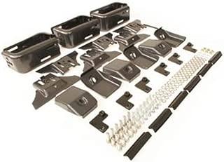 ARB 3700050 Roof Rack Fitting Kit