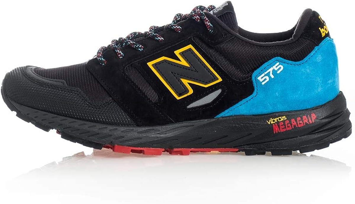 New Balance 575 (Made in UK) : Clothing, Shoes ... - Amazon.com