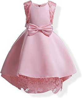 AiMiNa DRESS