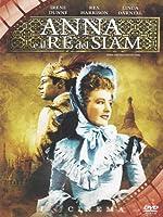 Anna E Il Re Del Siam [Italian Edition]