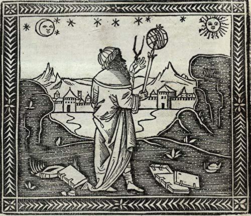 魔術的マトリクスの誘惑: イスラムとヨーロッパの神秘主義とオカルト諸学