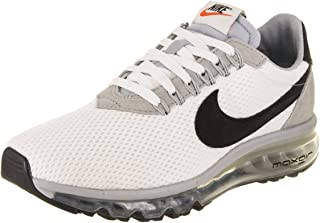 Best nike air max command wolf grey Reviews