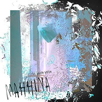 MAHHINA