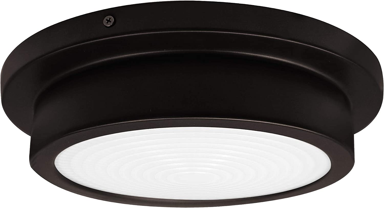 Max Sale price 61% OFF MingBright Modern LED Ceiling Light inc Mount Flush Fixture,14