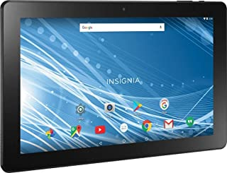 Insignia Flex 11.6 İnch 32GB Android IPS Tablet ( NS-P11A8100 )