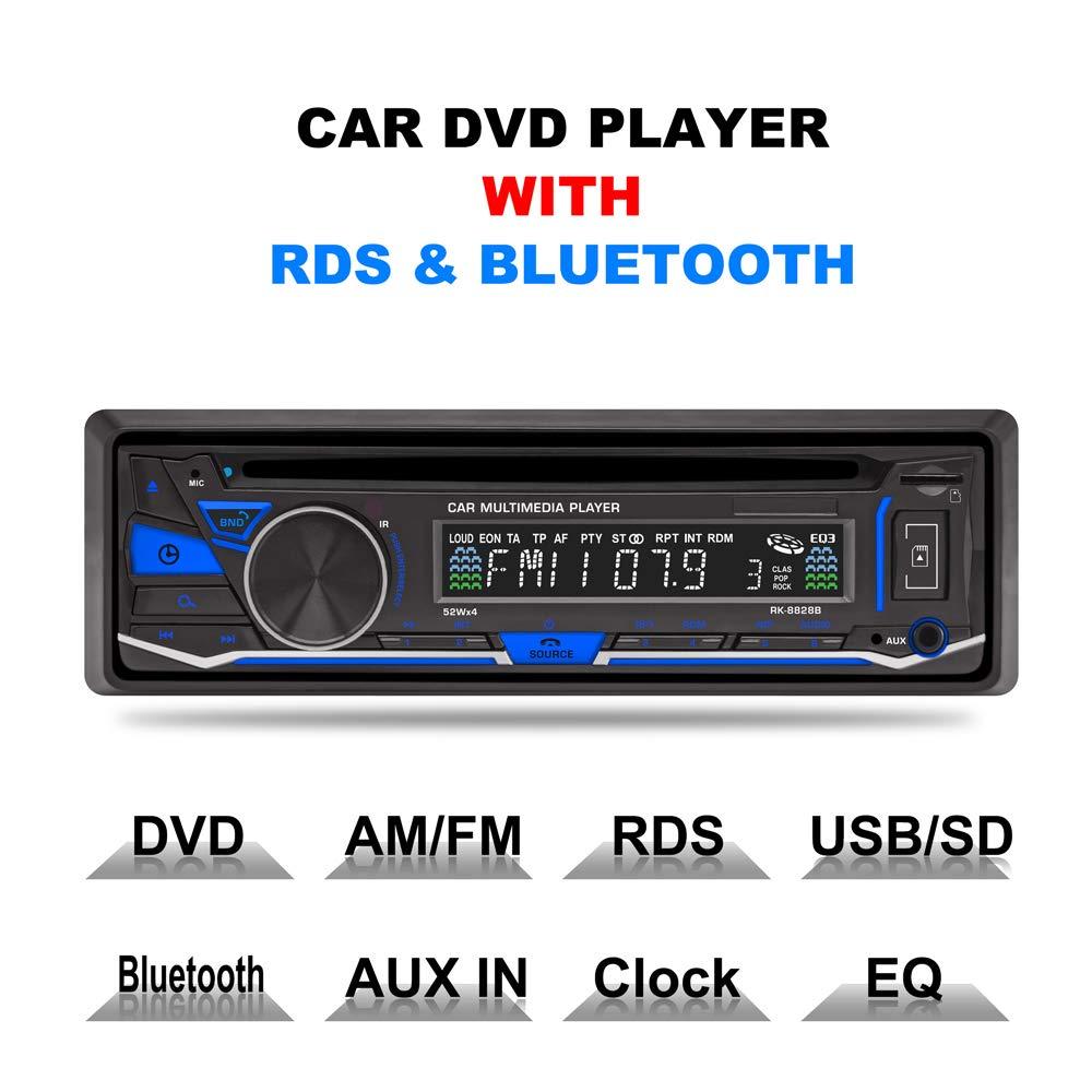 LSLYA%EF%BC%88TM%EF%BC%89 Stereo Bluetooth Player Support
