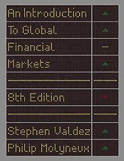 Best global financial markets Reviews