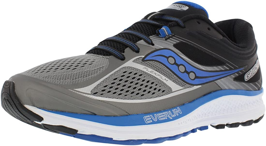Saucony Chicago Mall Men's Spasm price Guide Shoes 10 Running