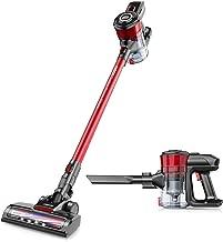 Best vacuum cordless stick Reviews
