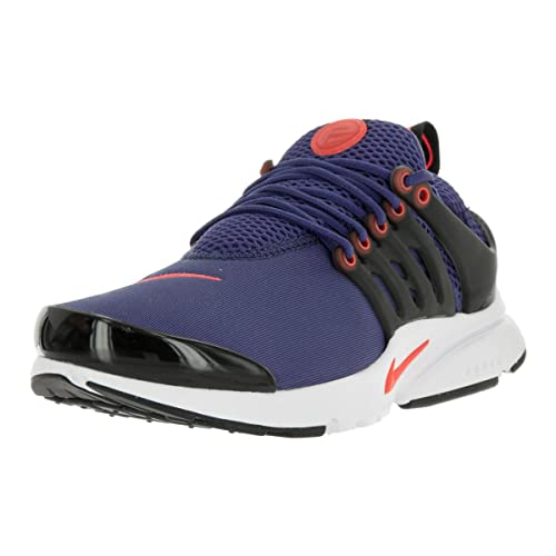 Nike Kids Presto GS Running Shoe