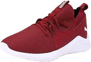 Puma Men's Emergence Running Shoes