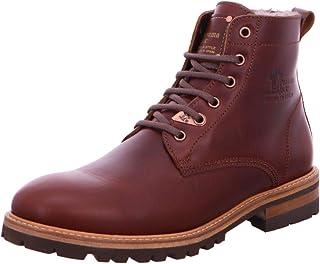 d25d01c0 Amazon.es: Panama Jack - Botas / Zapatos para hombre: Zapatos y ...
