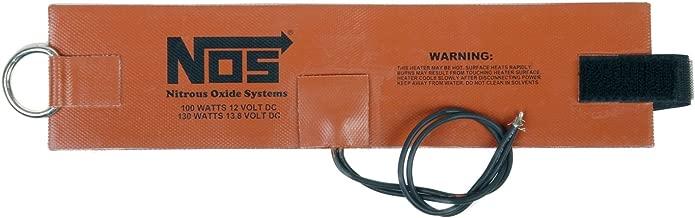NOS 14161NOS Heater Element