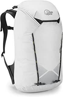 Lowe Alpine Ascent Superlight 30 Pack