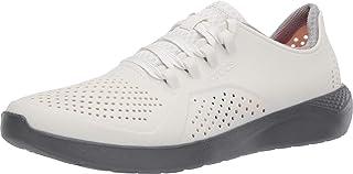 Men's Literide Pacer Comfortable Sneakers