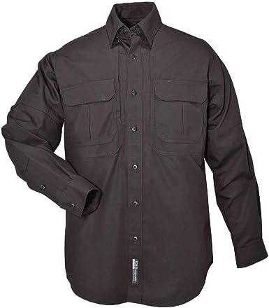 5.11 - Camisa táctica para Hombre