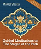 Guided Meditations Review and Comparison
