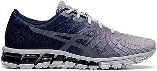 emerson mens shoes
