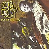 Songtexte von Souls of Mischief - 93 'til Infinity