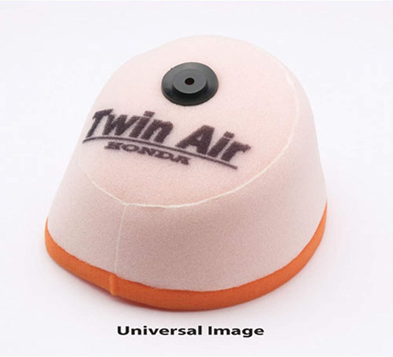 Air Filter Fits Atlanta Mall 998R Tampa Mall Ducati 2002