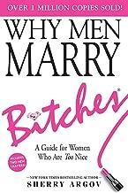 Best sherry argov ebook Reviews