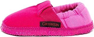 Giesswein Aichach, Pantoufles Plates Fille