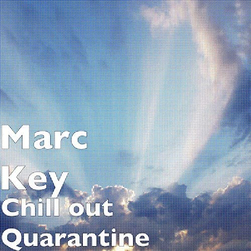Marc Key