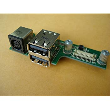 DELL 4233T DC Power Board for INSPIRON 7000//7500
