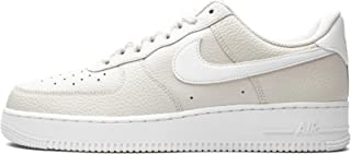 Nike Air Force 1 '07, Scarpe da Basket Uomo