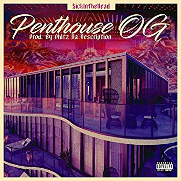 Penthouse O. G.
