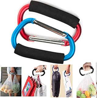 Best grocery bag clip Reviews