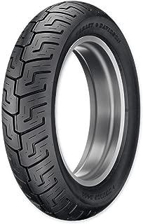 Dunlop D401 For Harley-Davidson Series Rear Motorcycle Tires - 150/80HB-16 45064088