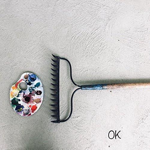 Ok Mistakes