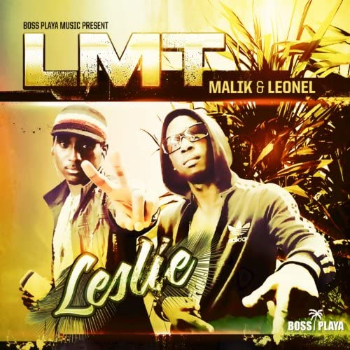 LMT feat. Amenem