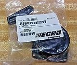 LawnMowerParts A051000960 Genuine Echo Starter Recoil ES-250 PB-250 PB-252 PB-250LN BLOWERS