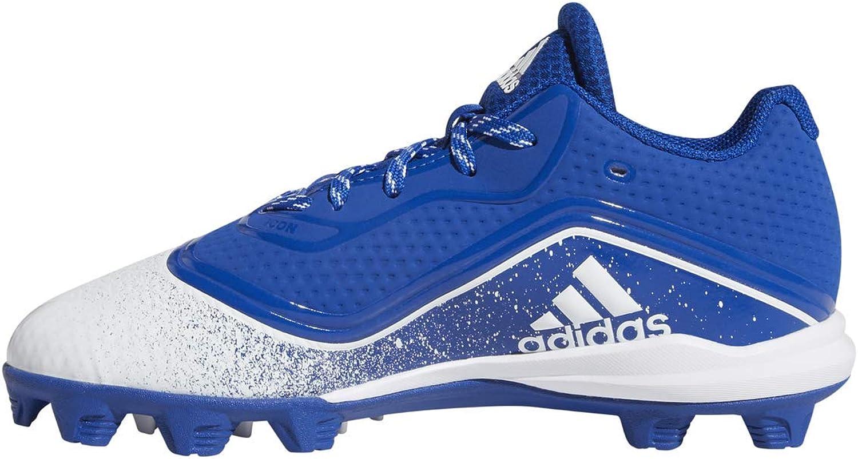 adidas Icon V Molded Cleat - Kid's Baseball
