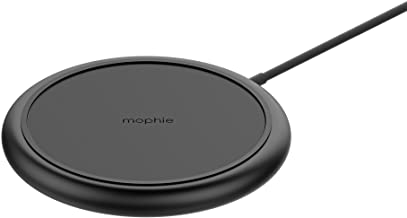 Qi Charger For Apple Devices