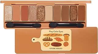 Etude House Play Color Eyes Bakehouse