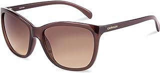 Women's Ck19565s Square Sunglasses