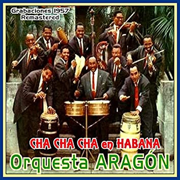 Cha Cha Cha en Habana