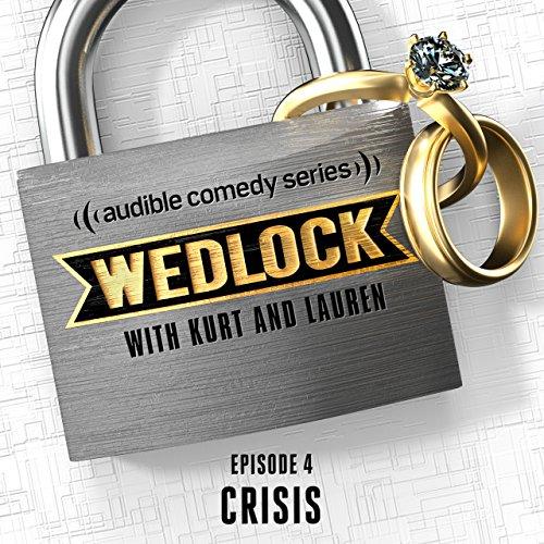 Ep. 4: Crisis cover art