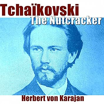 The Nutcracker, Suite