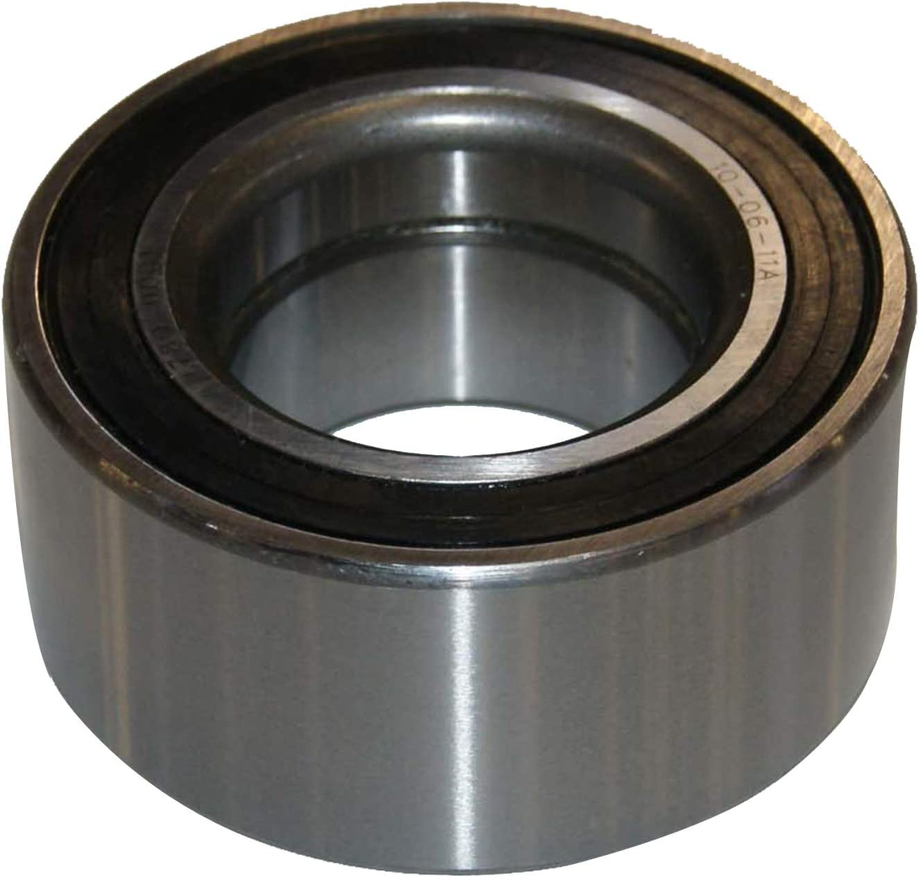 GMB 780-0001 Same Factory outlet day shipping Wheel Assembly Bearing Hub